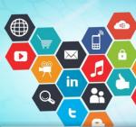Digital Marketing Strategies for Entrepreneurs