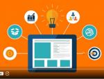Digital Marketing Step By Step + Free Action Plan Workbook