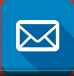Email Marketing: Get Your First 1,000 Email Subscribers