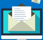 Email Marketing Without Asking For An Email!