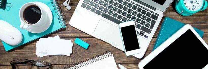 Les avantages de publier une offre d 39 emploi sur pme web - Cabinet de recrutement marketing digital ...