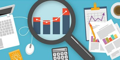 Le portail emploi pour les métiers du marketing digital de PME WEB est disponible !