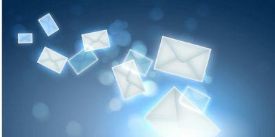 Le High Five de L'Emailing