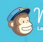 Formation Mailchimp : les fondamentaux pour envoyer vos premiers emailings