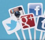 Social Media Marketing Strategies for Entrepreneurship