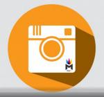 Social Media Marketing: Using Instagram for Your Business