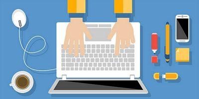 5 tutoriels pour apprendre à coder pour les débutants