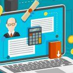 tutoriels-webmarketing