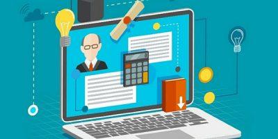 101 tutoriels indispensables pour se former en webmarketing