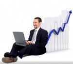 Le marketing sur internet pour les entrepreneurs