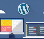 Comment Créer un Site Web ou Blog avec WordPress en 2 heures