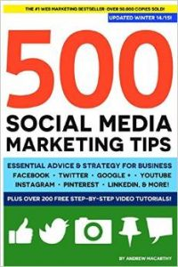500-Social-Media-Marketing-Tips-Andrew-Maccarthy1