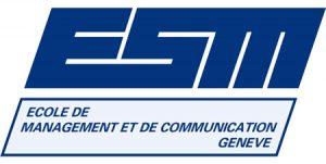 ESM-logo-genève