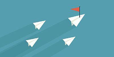Les 12 meilleurs logiciels emailing testés et comparés