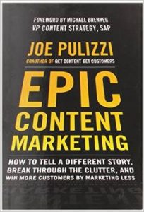 Epic-Content-Marketing-Joe-Pullizi