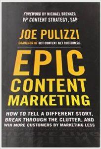 Epic-Content-Marketing-Joe-Pullizi