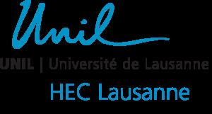 HEC_Lausanne_logo