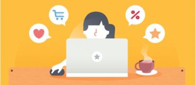 65 statistiques sur la psychologie du consommateur e-commerce