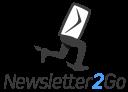 Newsletter2go-Logo