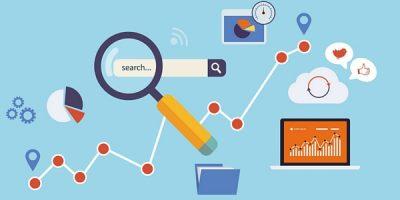 Les 10 meilleurs blogs sur le marketing digital à découvrir