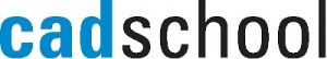 cadschool logo
