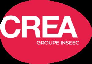creadigital logo