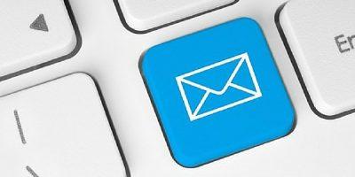 L'email marketing apporte un ROI 4x plus élevé que les réseaux sociaux