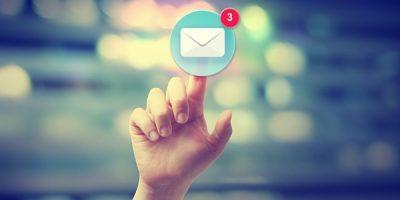 Comment passer les filtres anti-spam lors de l'envoi de vos newsletters