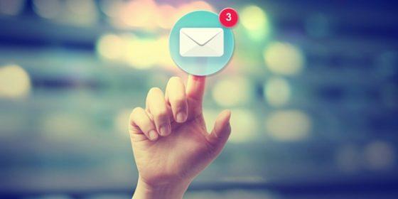 emailing spam eviter