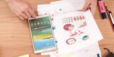 Les entreprises cherchent des profils en marketing digital (mais peinent à les trouver)