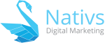 Nativs Digital Marketing