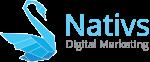 Nativs Digital Marketing