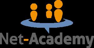 net-academy logo