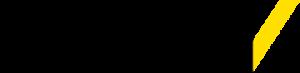 sawi-logo