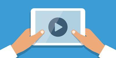 La vidéo, support incontournable de votre stratégie digitale
