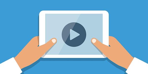vidéo-stratégie-digitale.jpg