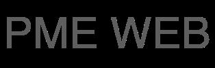 PME WEB - Comprendre le marketing digital