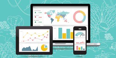 Adwords : les taux de conversion moyens par secteur