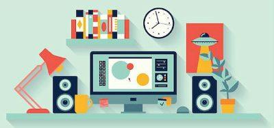 Les espaces coworking lieux pour entrepreneurs ambitieux - Cabinet de recrutement marketing digital ...