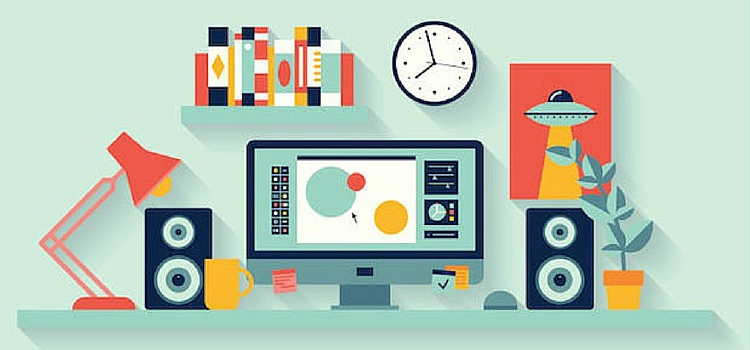 marketing digital   les 6 meilleures offres d u2019emploi de la semaine