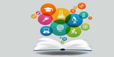 Email marketing : 5 ebooks incontournables