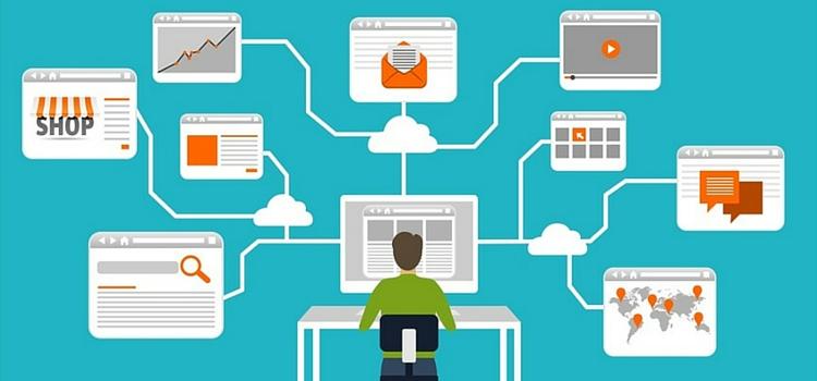 Clients-réseaux-sociaux.jpg