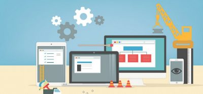 E-commerce : 28% de la génération Y préfère le mobile au desktop