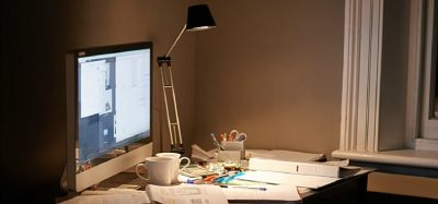 La digitalisation et les nouvelles formes de travail : le télétravail