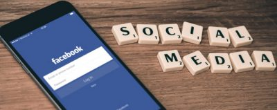 5 astuces pour utiliser sa page Facebook comme un site internet (série 2/2)