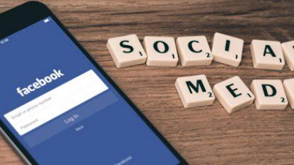 Les 5 motivations principales du partage sur les réseaux sociaux