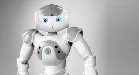 Intelligence artificielle: principal vecteur d'évolution du marché du mobile