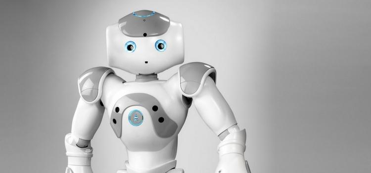 intelligence-artificielle-robot.jpg