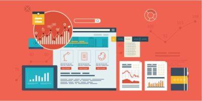 Retour sur la croissance d'une PME grâce à une stratégie digitale adaptée