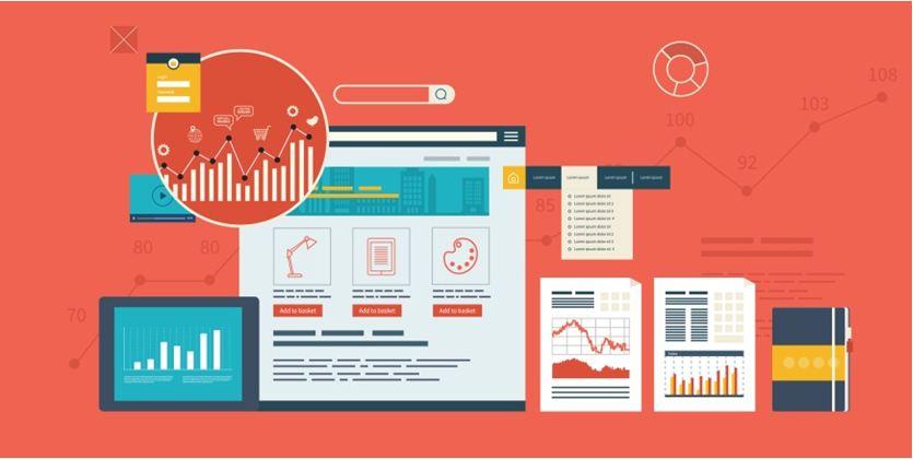Digital-Marketing_3-6.jpg-6.jpg